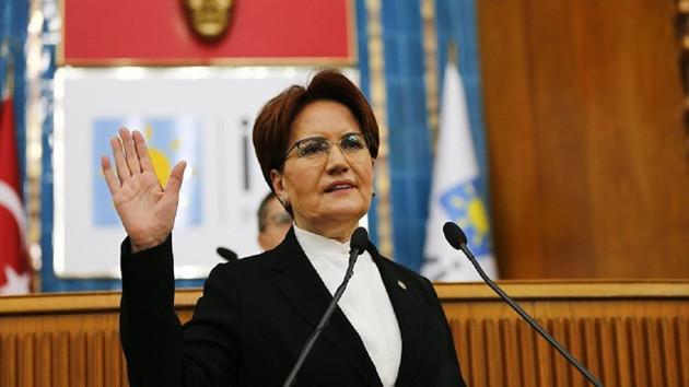 CHP'den uzaklaşma sinyali veren İYİ Parti için 3. ittifak senaryosu