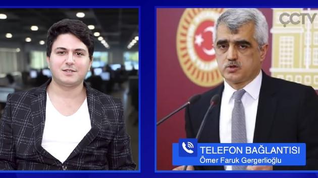Kılıçdaroğlu'ndan büyük KHK buluşmasına destek