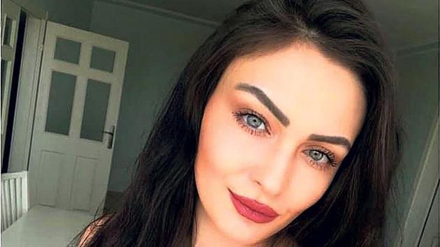 Ayşe Karaman'ın ölüm nedeni belli oldu: Anestezik madde