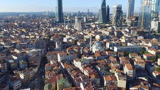 İstanbul depremi için çarpıcı rapor: Sürpriz bir deprem