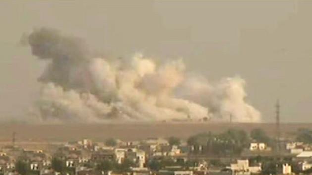 Harekatta dikkat çeken detay: Öcalan'ın Suriye'den çıkarıldığı gün...