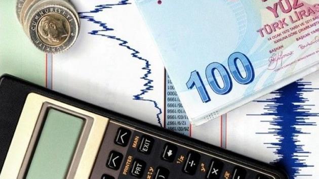 Türk ekonomisi çamura saplanan araba gibi