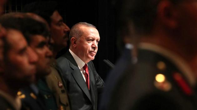KONDA'dan şok anket: AKP'nin oyları yüzde 25-26'ya mı düştü?