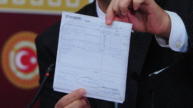 Kılıçdaroğlu'nun Erdoğan'a ödeyeceği Man Adası tazminatına ret