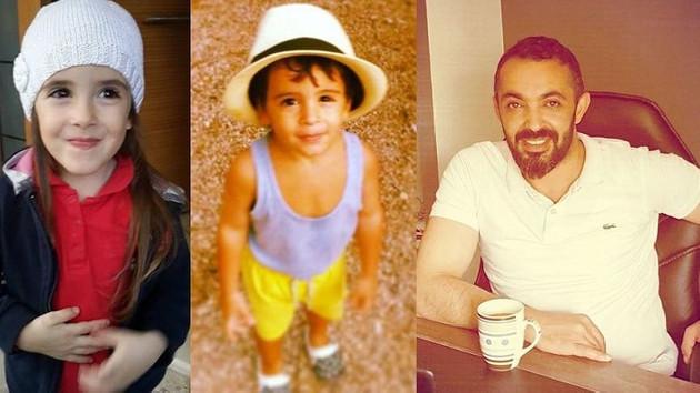 Antalya'da 4 kişilik ailenin intiharında sır perdesi aralanıyor