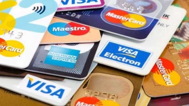 Kredi kartı borcunu ödeyemeyene haciz yolu açıldı