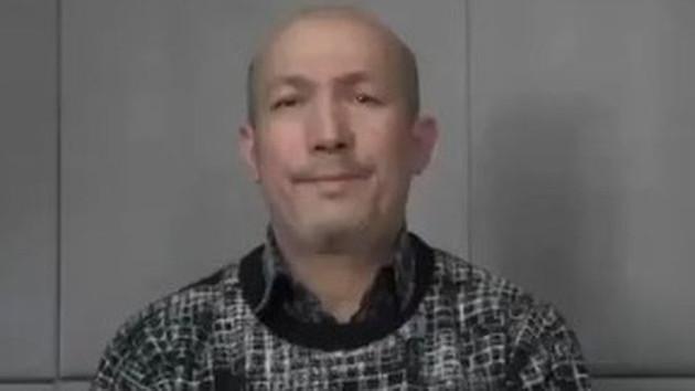 Çin, Türkiye'nin işkencede öldü dediği Heyit'in videosunu yayınladı