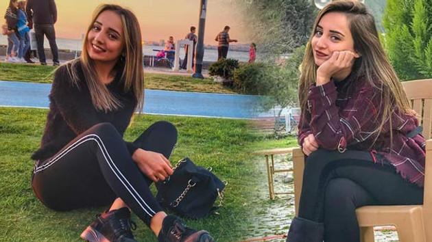 Üniversiteli genç kız kayalıklardan düşerek hayatını kaybetti
