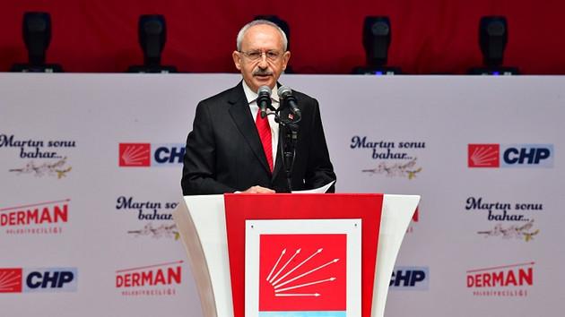 CHP'nin İYİ Parti ile işbirliği oy oranlarını nasıl etkiledi?