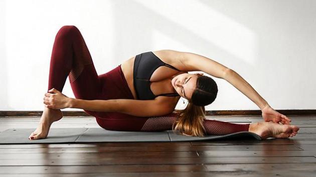 Yeni Şafak yazarı Hayrettin Karaman: Yoga hiç de masum değil
