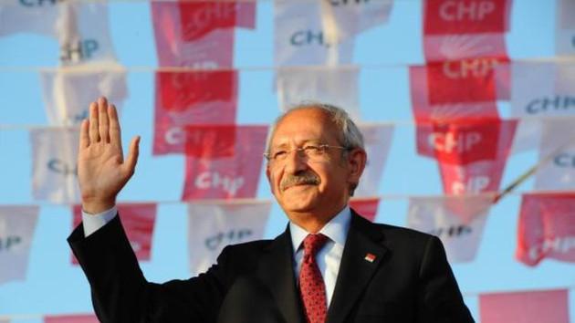 Kılıçdaroğlu'ndan Erdoğan'a Kartal tepkisi: Cenazeleri musalla taşında nasıl beklettiğini anlat