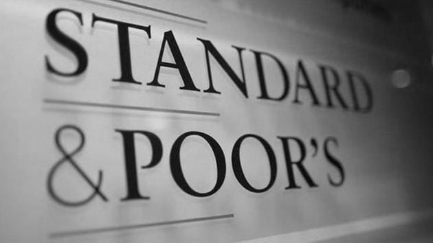 S&P: Lira üç yıl boyunca düşmeye devam edecek