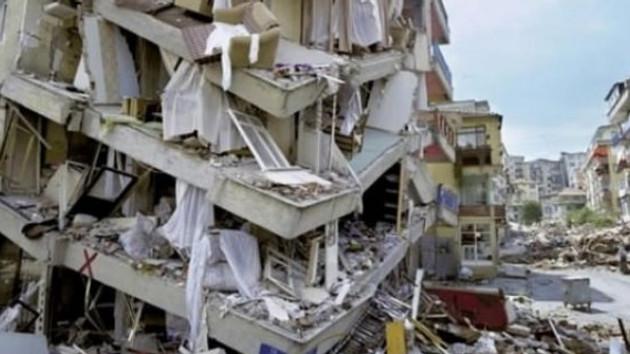 Deprem öncesi sis olur mu? Depremi önceden haber veren işaretler