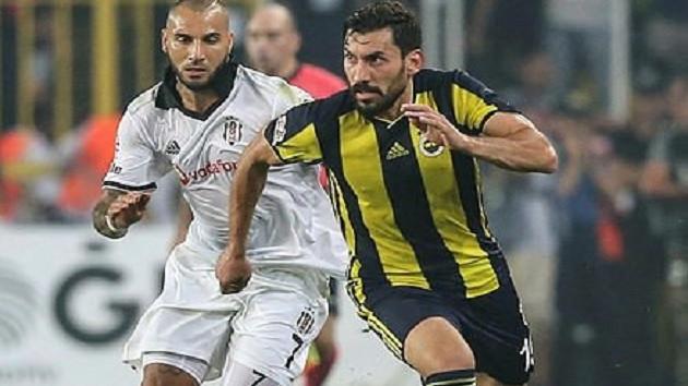 Ahmet Çakar'dan olay derbi yorumu: 5-0, 6-0 biter
