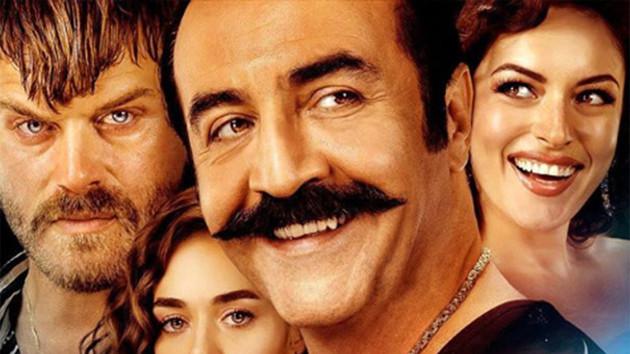 Organize İşler 2: Sazan Sarmalı filmini ilk 3 günde kaç kişi izledi?