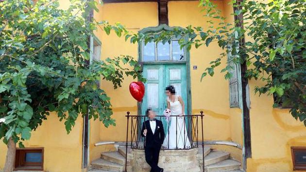 2016 yılında Edirne'de evlenen bir çift hangisinden memnun kalmadıkları için dava açmıştır?