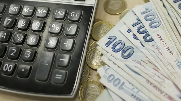 İhtiyaç kredileri 60 aya kadar yapılandırılabilecek