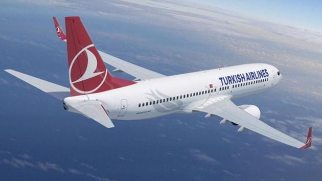 THY'den flaş Boeing kararı: 12 uçak seferden çekildi