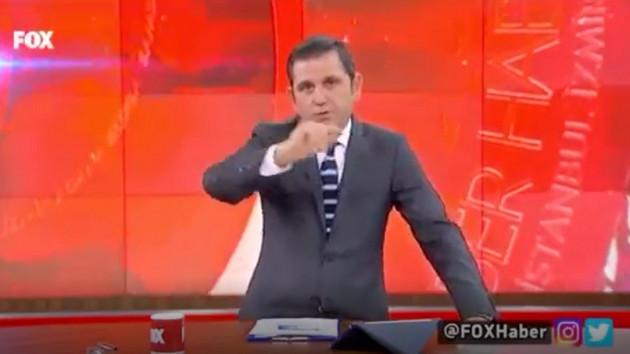 Savcı Fatih Portakal'a hangi soruyu sordu? İlk kez açıkladı