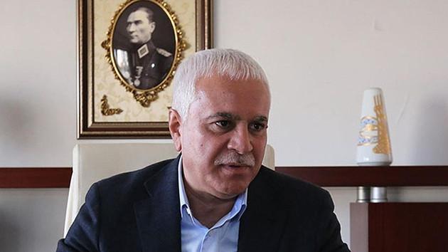 İyi Parti'li Koray Aydın: Ankara bitti, İstanbul'da İmamoğlu öne geçti