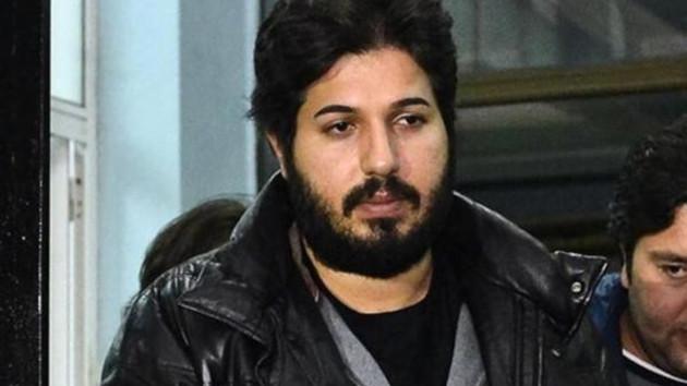 Reza Zarrab davasında yeni gelişme