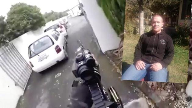 Yeni Zelanda'da iki camide katliam! Ölü sayısı 49'a çıktı