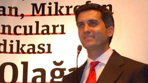 Memet Ali Alabora Gezi iddianamesi hakkında ilk kez konuştu