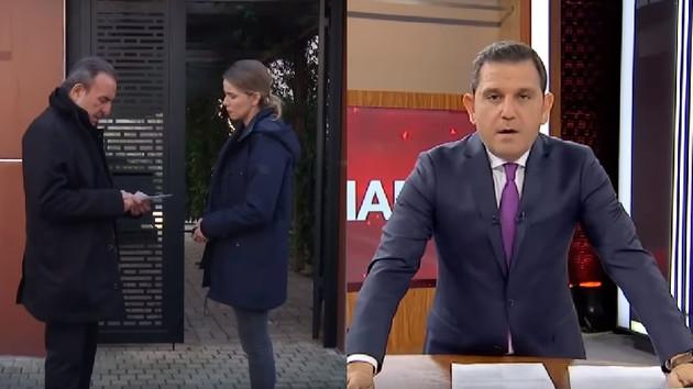 15 Mart 2019 Reyting sonuçları: Arka Sokaklar, Fatih Portakal, İstanbullu Gelin lider kim?