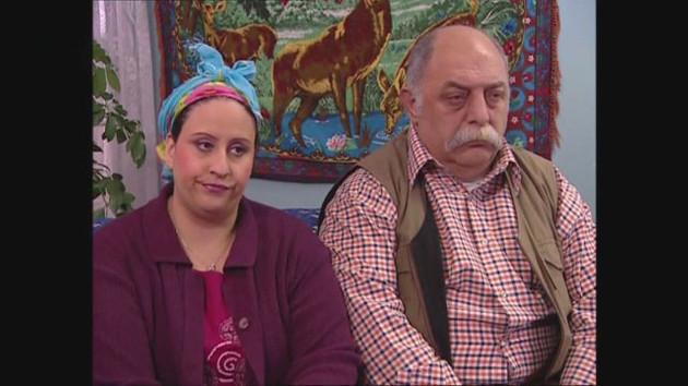 Ümit Yesin'in son paylaşımında yürek burkan Ayşen Gruda detayı