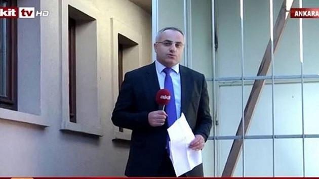 Akit TV Kılıçdaroğlu'na idam çağrısını onaylamıyormuş