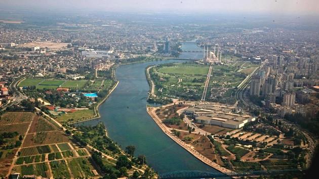 SAROS'un anketine göre Adana'da son durum