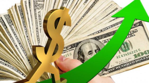 Dolar durdurulamıyor: İşte son durum