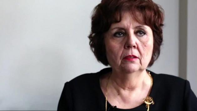 Gazeteci Ayşenur Arslan neden gözaltına alındı?