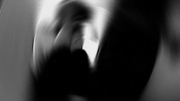 Engelli kıza cinsel istismar: Annesi ve teyzesi dahil 13 kişi...