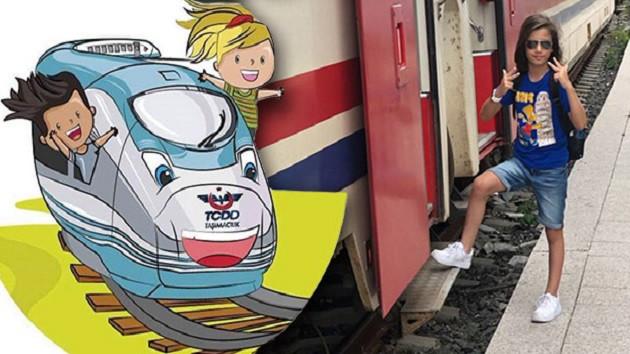 Çorlu tren faciasında oğlunu kaybeden Mısra Öz'den TCDD'ye çocuk kulübü tepkisi