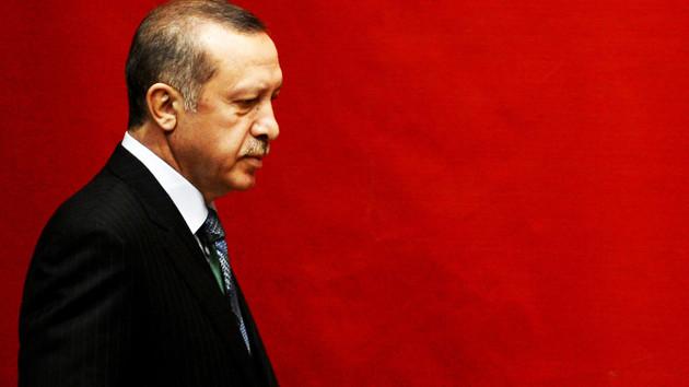 Rus uzman: ABD'nin 15 Temmuz darbe girişimini organize ettiği ve Erdoğan'ı devirmek istediği ortada