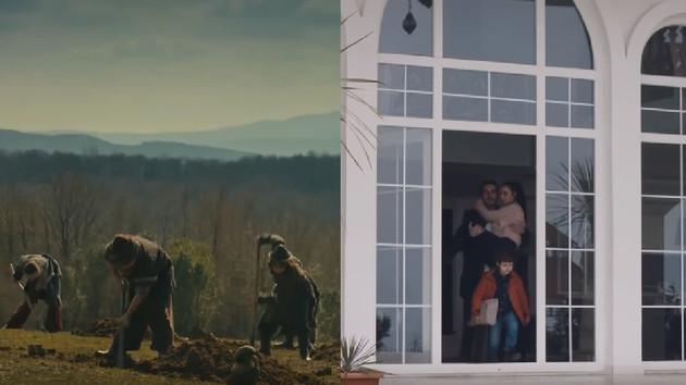 6 Mart 2019 Reyting sonuçları: Diriliş Ertuğrul, Sen Anlat Karadeniz, Fatih Portakal lider kim?