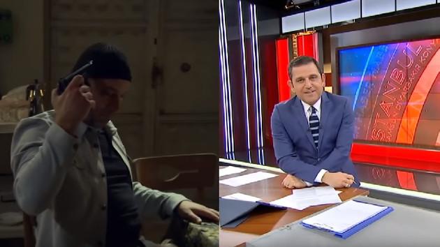 8 Mart 2019 Reyting sonuçları: Arka Sokaklar, Fatih Portakal, İstanbullu Gelin lider kim?