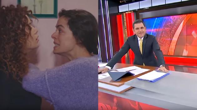 9 Nisan 2019 Salı Reyting sonuçları: Kadın, Fatih Portakal, Eşkıya Dünyaya Hükümdar Olmaz
