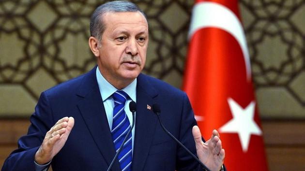 Erdoğan kurmaylarını topluyor! AK Parti'nin yerel seçim raporunda çarpıcı tespitler