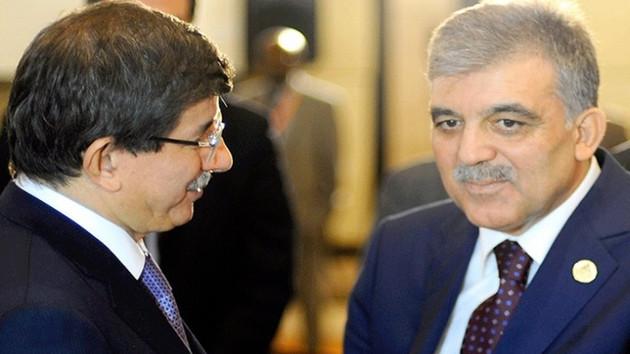 Yeni partiyle ilgili son durum ne? Abdullah Gül kararını yakın çevresine söyledi