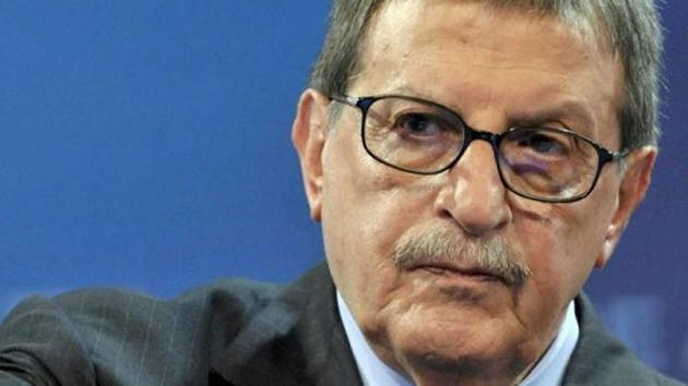 Fenerbahçe efsanesi Can Bartu hayatını kaybetti