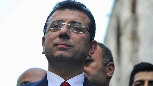Sözcü: İBB, yeni başkanı beklemeden ihale dağıtıyor