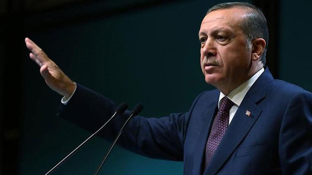 Rusya'dan Erdoğan'a övgü! Memnuniyetle karşılıyoruz