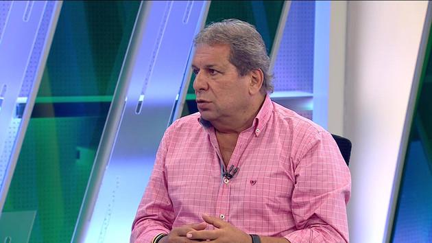 Erman Toroğlu: Hasan Ali Kaldırım'ın kırmızı kartı doğru