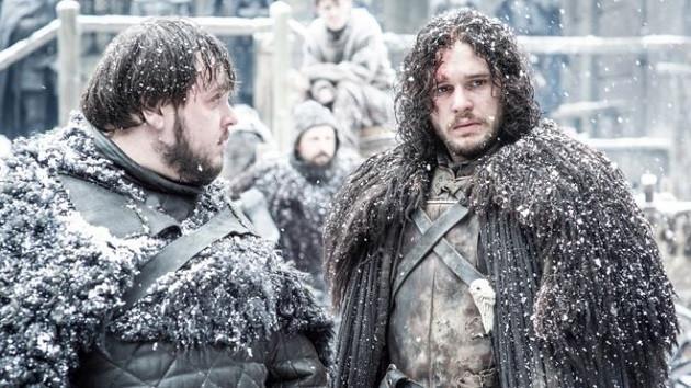 Game of Thrones son sezonu hayranlarını uykusuz bıraktı: Hastalık izinlerinde patlama endişesi