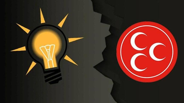 AKP-MHP arasında Elazığ krizi!