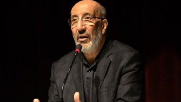 Abdurrahman Dilipak: Bu sonuç AK Parti için sonun başlangıcı olabilir