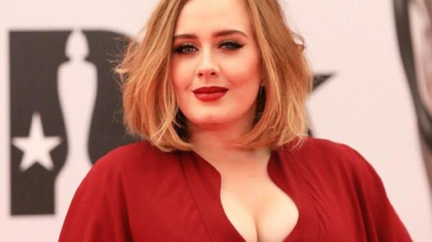 Hayranlarını üzen haberi menajeri verdi! Adele ve eşi ayrıldı