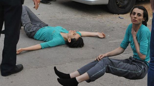 Bursa'da eşini öldüren kadın anlattı: Sabah ilişkiye girmek isteyince tartıştık…